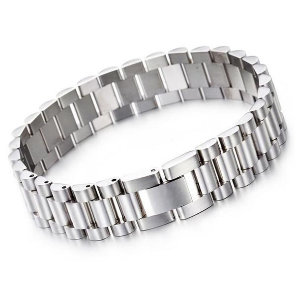 Silver 22cm