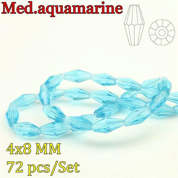 Med.aquamarine