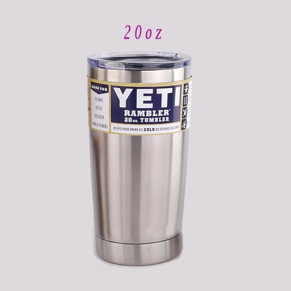 Yeti coupon code