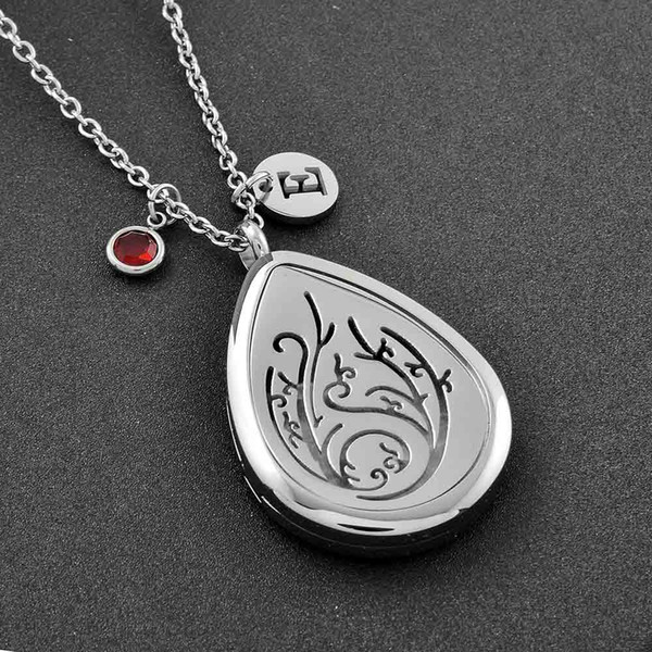 (silver)locket only