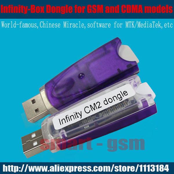 MTK MT6227 CPU USB WINDOWS 8 X64 DRIVER
