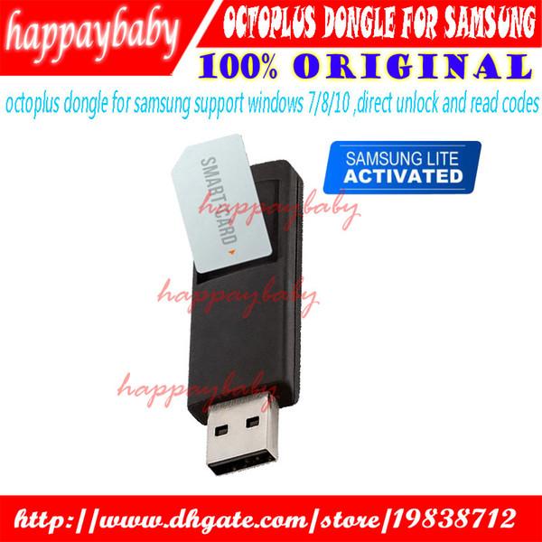 Samsung J120h 4g Flash File