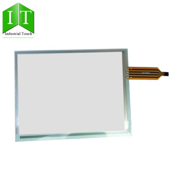 Original NEW C7-635 6ES7635-2EC02-0AE3 6ES7 635-2EC02-0AE3 PLC HMI Industrial touch screen panel membrane touchscreen