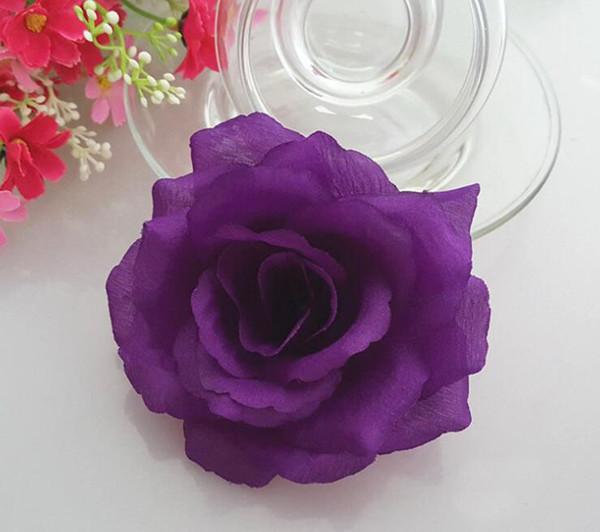12# dark purple