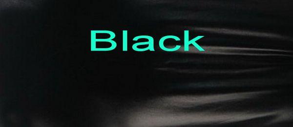WB13-Black