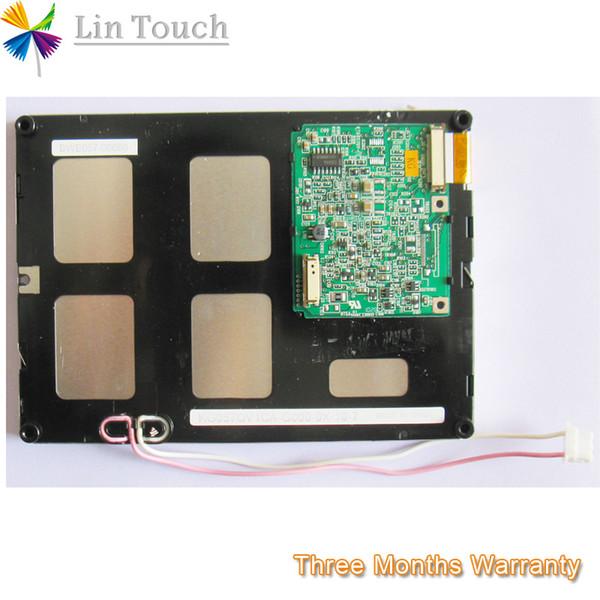 NUEVO UG221H-LE4 UG221H-LR4 UG221H-SC4 Monitor LCD HMI PLC Dispositivos de salida industrial Pantalla de cristal líquido repara la pantalla LCD
