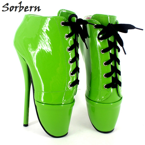 f99f109a73 Fashion Sexy Ankle Boots 7