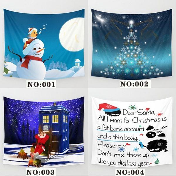 light up wall deor.htm 150 200cm santa christmas tapestry home decor mandala carpet  150 200cm santa christmas tapestry home