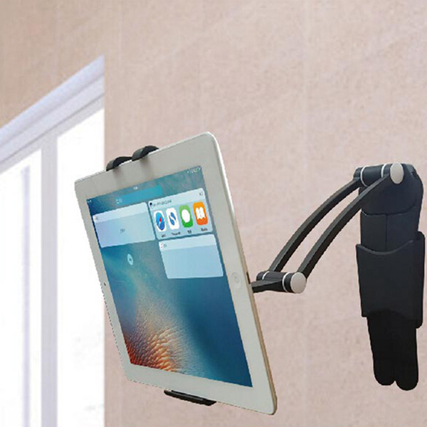2019 2 In 1 Kitchen Mount Stand For 7 13 Inch Tablets For Ipad Air 2 For  Ipad Pro 9.7 Surface Pro From Youshop, $11.17 | DHgate.Com