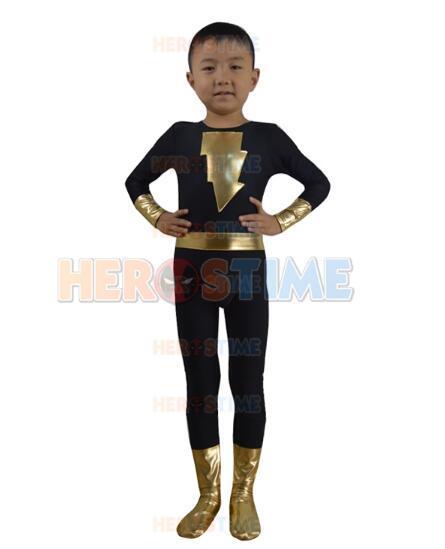 (Al103) crianças new eyes deadpool zentai terno traje de super-heróis crianças cosplay lycra e spandex traje de halloween