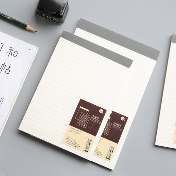 Planner Pad Coupons Promo Codes Deals 2019 Get Cheap Planner