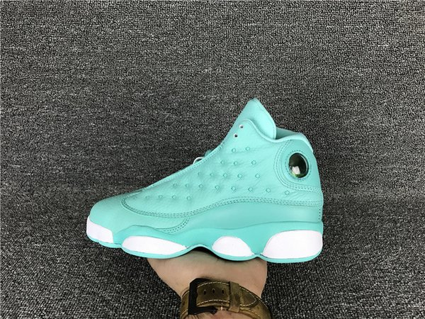 with box Wholesale 13 GS What Is Love women basketball shoes 13s XIII womens sports shoes girl trainers sneakers free shipping size 36-40