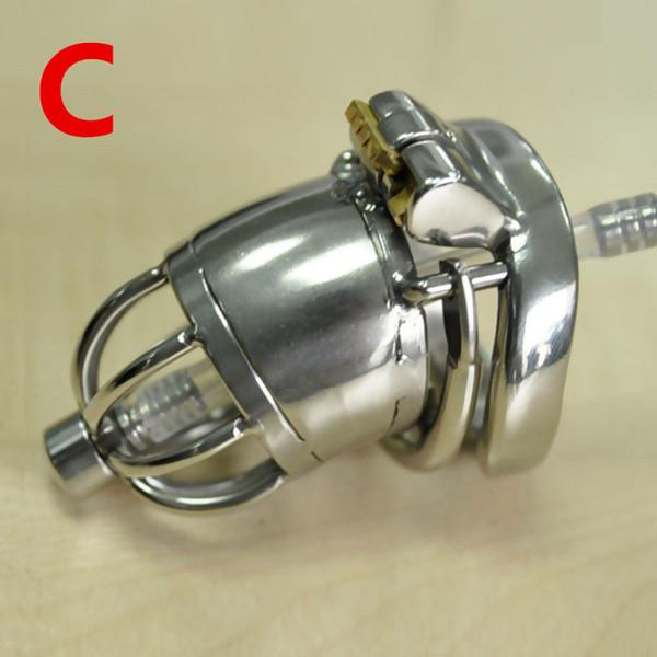 Modelo C 40mm