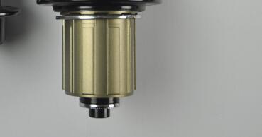NOVATEC F372SB F472SB hub cassette body freehub body freewheel body 11s compatible, free shipping