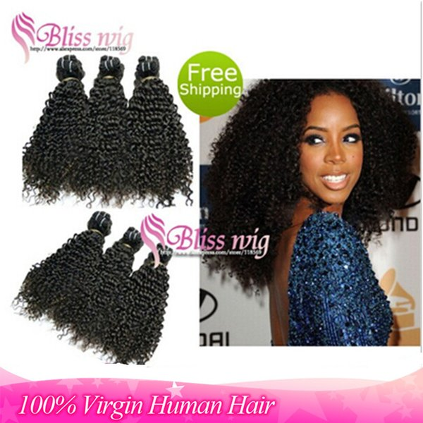 Brazilian Curly Hair Lengths Coupons And Promotions Get Cheap