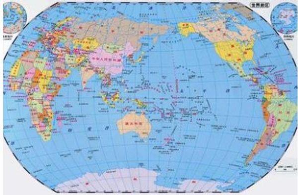 World map puzzles wholesale scenic world wooden 3d diy puzzles world map puzzles wholesale scenic world wooden 3d diy puzzles 1500 pics landscape 3d jigsaw gumiabroncs Images