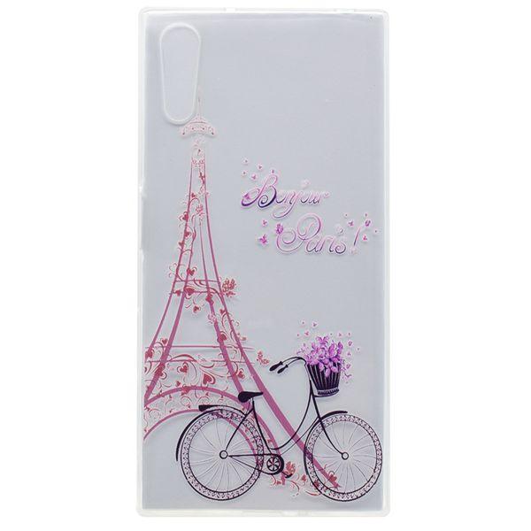 Kule bisikleti