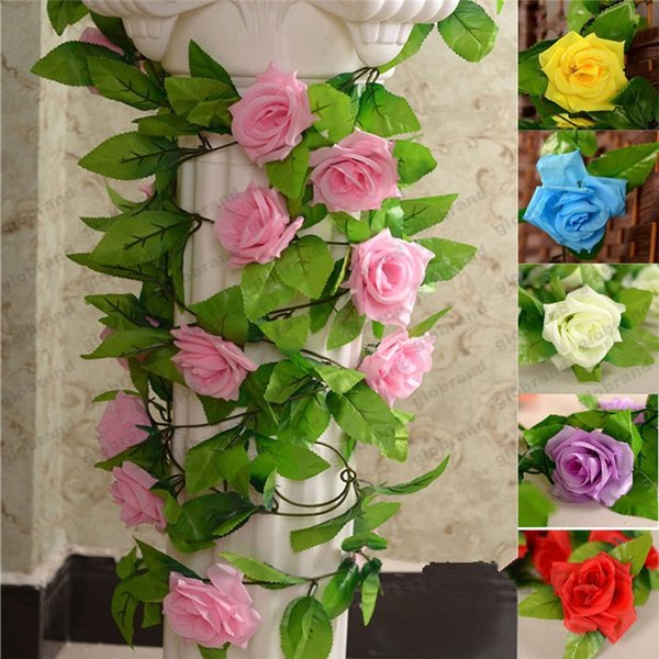 Украшения искусственные цветы и листья купить букеты из фруктов с доставкой