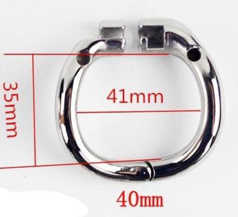 41mm Snap ring