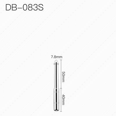 DB-083S