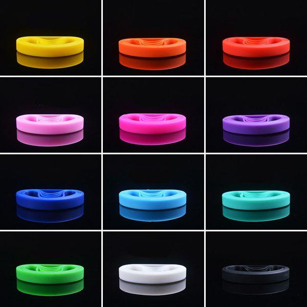 Mesajınız olarak 20 renkleri karıştırın