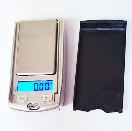 Chiavi per auto design 100g 0.01g 200g 0.01g Bilancia digitale portatile bilancia bilancia peso peso LED elettronico Car Key design gioielli scala 10