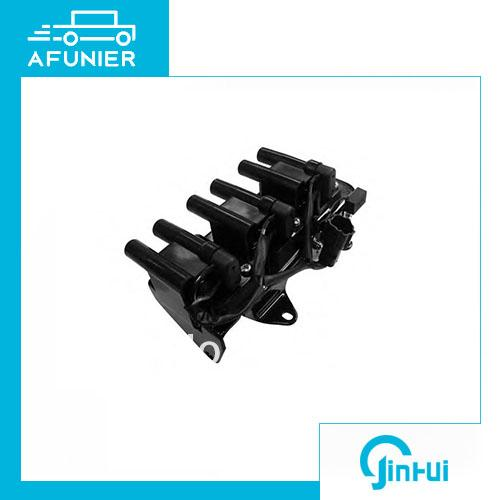 12 months quality guarantee Ignition coil for KIA,HYUNDAI OE No.27301-37100,UF284