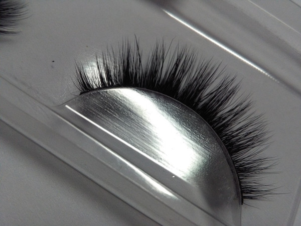 Cross Lashes Makeup Tools 3D Eye Lashes High-quality Fiber Handmade Natural False Eyelashes Long Thick Makeup 3D Fake Eyelashes