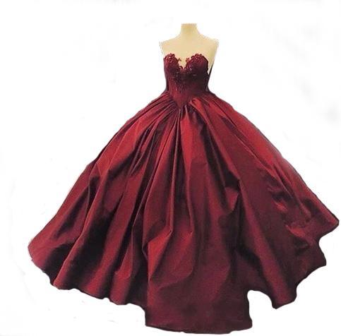 2019 Бургундия Quinceanera платья бальное платье Милая зашнуровать длиной до пола Маскарадные платья атласные аппликации старинные длинные платья выпускного вечера