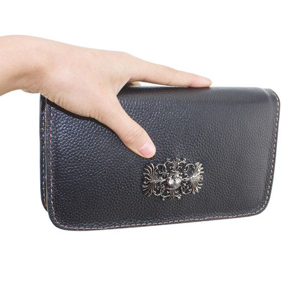 Highend vapor bag pocket vape carrying case vape mod case big capacity for mod kits and phone