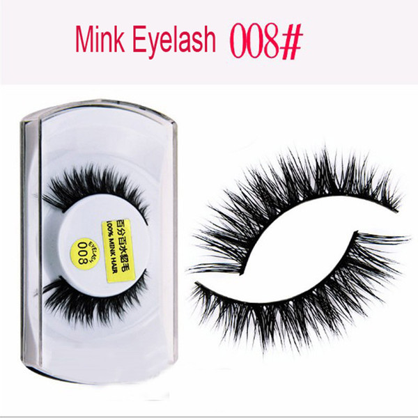 Quality Eyelash Extensions Coupons Promo Codes Deals 2018 Get