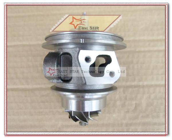 Turbo Cartridge CHRA CT26 17201-17010 17201 17010 Turbocharger For TOYOTA COASTER Land Cruiser HDJ80 HDJ81 90-01 1HDT 1HD-T 4.2L
