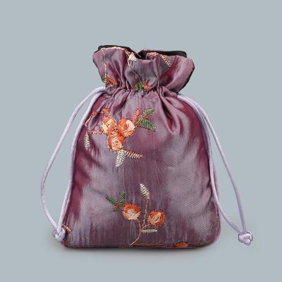 11 x 14 cm púrpura