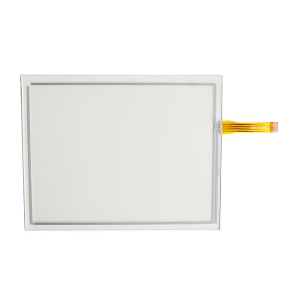NEW GP4401T PFXGP4401TAD HMI PLC touch screen panel membrane touchscreen Used to repair touchscreen