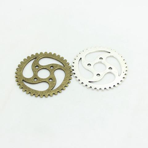 Silber,bronze