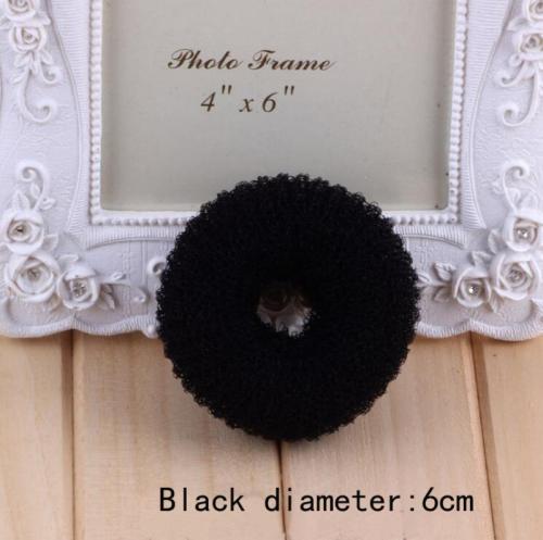 블랙 6cm
