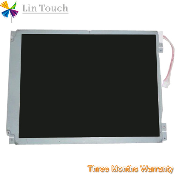 best selling NEW 18i-TB A02B-0283-B502 HMI PLC LCD monitor Industrial Output Devices Display Liquid Crystal Display Used to repair LCD
