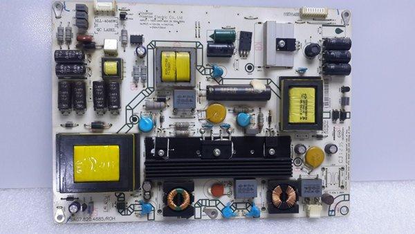 LED46K300 Power Supply RSAG7.820.4885/ROH Original parts For Hisense F42K20E