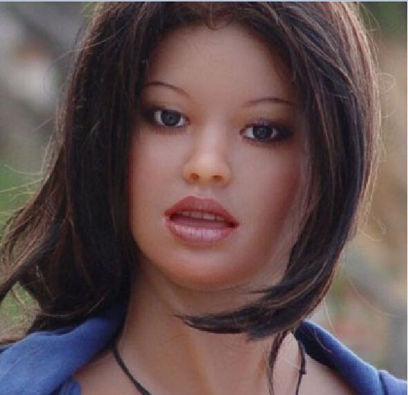 8 Photos Livraison gratuite Sex Doll AV Actrice Réaliste Demi Silicone Japonais Adulte Mâle pour hommes AX5