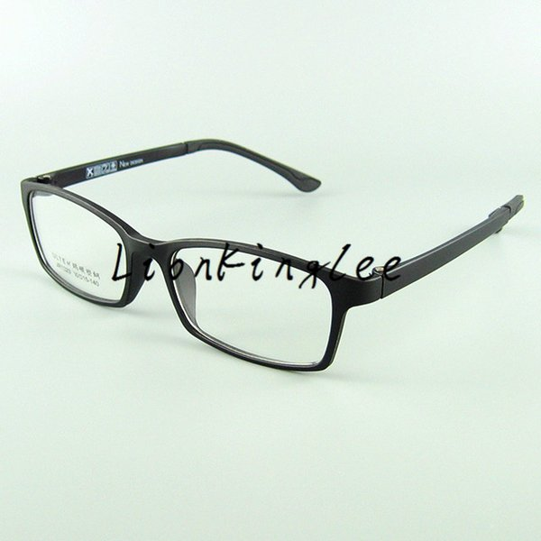 Classics TR90 Optical Eyewear Frames Myopia Glasses Spectacle Frame ...