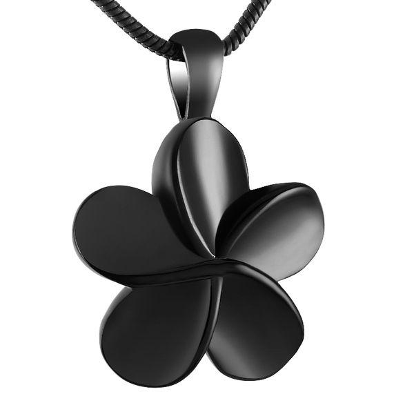 black (pendant only)