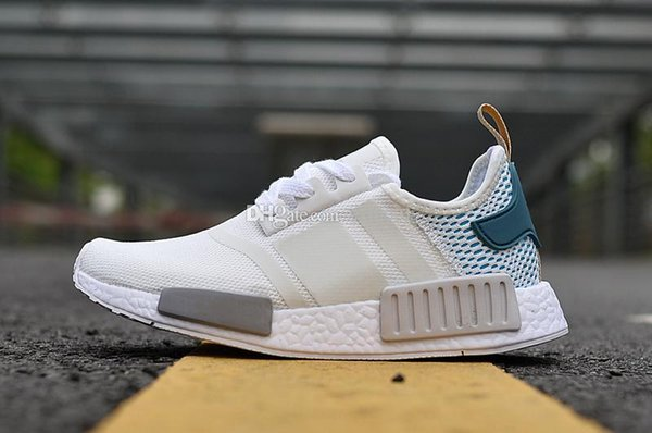 professional online sale low shipping fee 2017 Men Women Casual Shoes NMD XR1 RUNNER PK Cheap Walking Shoes High Quality Wholesale Outdoor Running Shoes Free Shipping Size US 5-11 choice online excellent for sale cheap best iZXcvVKIb