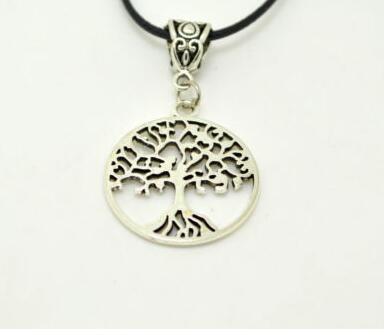 A 09 Árvore de vida