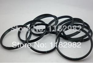 Wholesale- Sell like hot cakes M42-M39 Lens Adapter M39 Lens to M42 Fuselage Ring