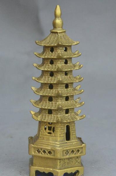 Картинки по запросу Pagoda статуэтка