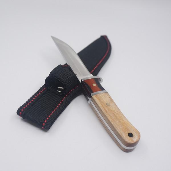 Survival Knives K89