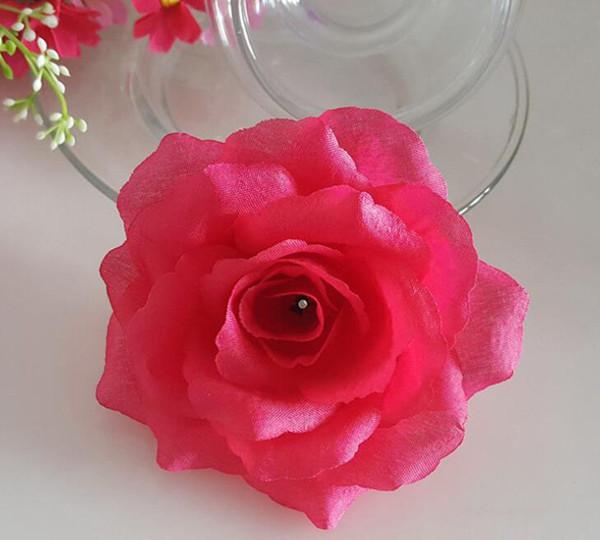 3# rose