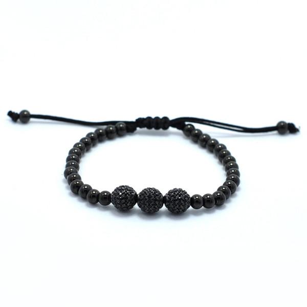 E-FY01B-0125870-Black