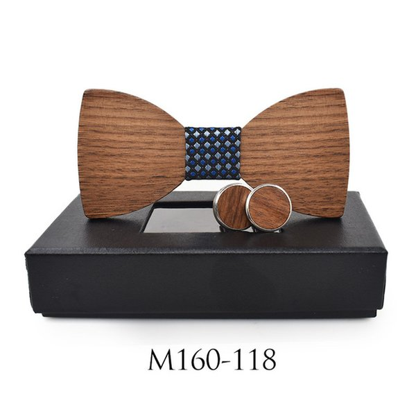 Color: Gemelos Bowtie Set_6