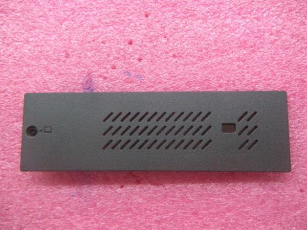 Nueva Original para Lenovo ThinkPad T540P W540 W541 WLAN Puerta Cubierta de la tarjeta de red inalámbrica Memoria RAM Cubierta WLAN 04X5514 con tornillo